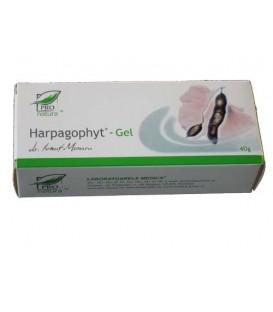 Gel Harpagophyt, 40 grame