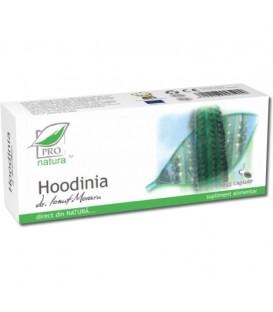 Hoodinia, 30 capsule