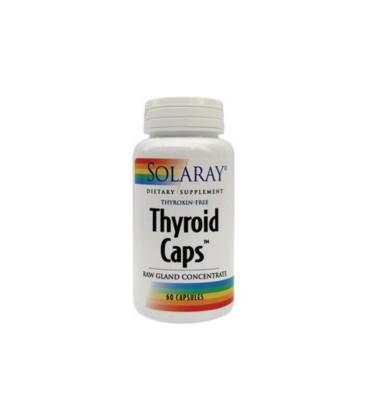 THYROID 60CPS