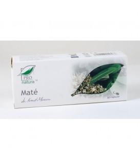 Mate, 30 capsule