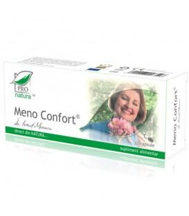 Meno Confort, 30 capsule