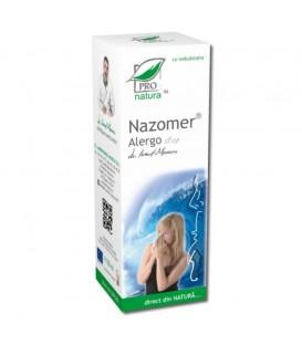 Nazomer Alergo Stop, 50 ml