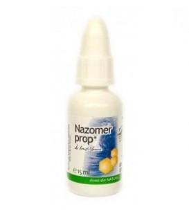 Nazomer Propolis, 15 ml