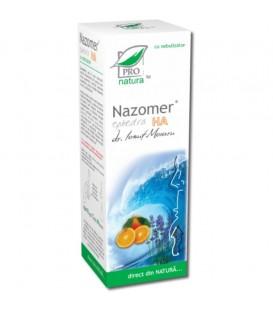 Nazomer Ephedra HA (cu nebulizator), 50 ml
