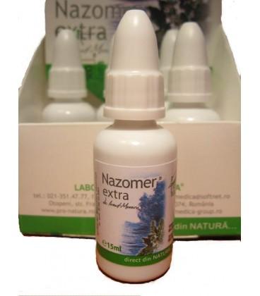 Nazomer Extra, 15 ml