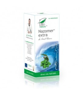 Nazomer Extra (spray), 30 ml