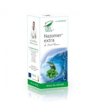Nazomer Extra (spray), 30 ml