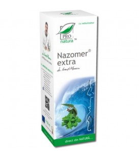 Nazomer Extra (spray), 50 ml