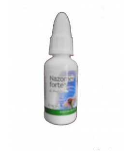 Nazomer Forte, 15 ml
