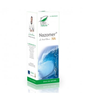 Nazomer HA (spray), 50 ml