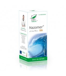 Nazomer HA (spray), 30 ml