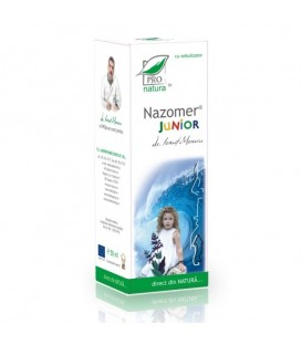 Nazomer Junior (spray), 50 ml