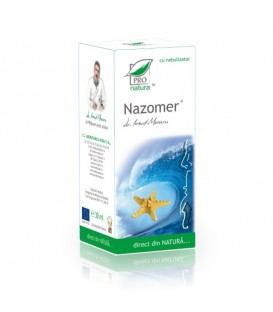Nazomer (spray), 30 ml