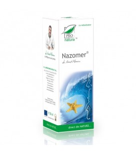 Nazomer (spray), 50 ml