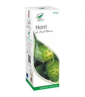 Sirop Noni, 100ml