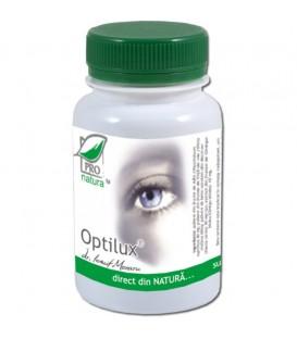 Optilux, 200 capsule
