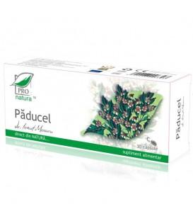 Paducel, 30 capsule