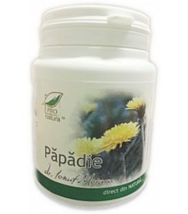 Papadie, 200 capsule