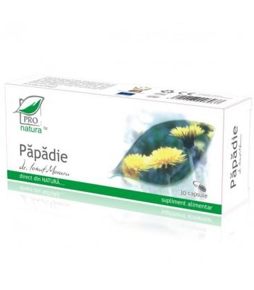 Papadie, 30 capsule