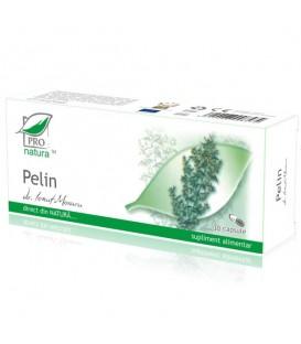Pelin, 30 capsule