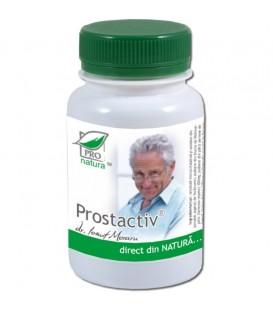 Prostactiv, 60 tablete