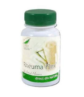 Rheuma Flex, 60 capsule