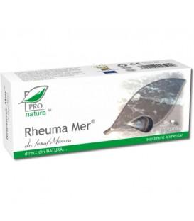 Rheuma Mer, 30 capsule