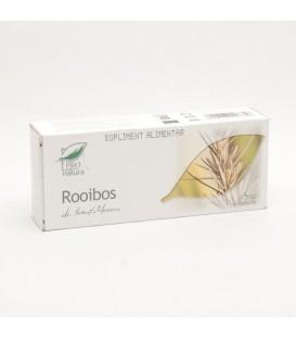 Rooibos, 30 capsule