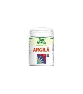 ARGILA 700MG 30CPS
