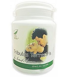 Tribulus terrestris, 150 capsule