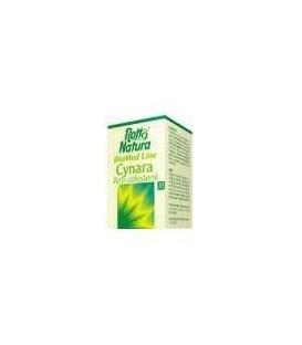 Cynara anticolesterol complex forte, 30 capsule