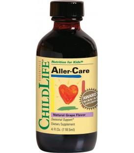 Aller-Care, 118.50 ml