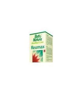 REUMAX 30CPS