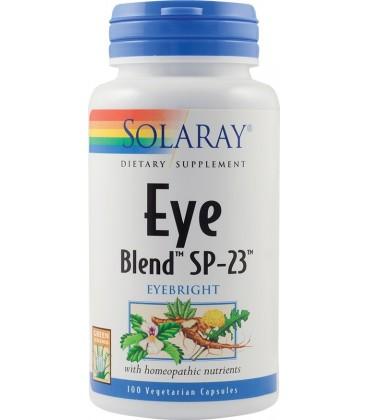 Eye Blend, 100 capsule