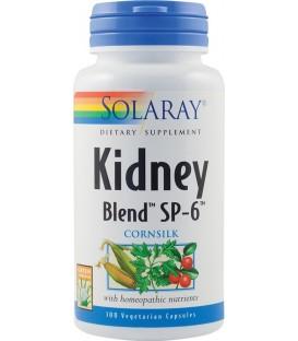 Kidney Blend SP-6, 100 capsule