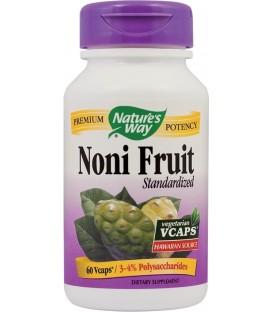 Noni Fruit SE, 60 capsule