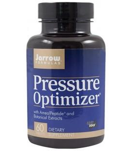 Pressure Optimizer, 60 tablete