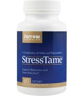 Stress Tame, 60 capsule