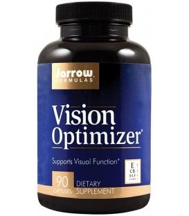 Vision Optimizer, 90 capsule