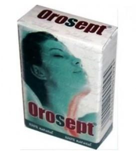 Orosept, 25 capsule