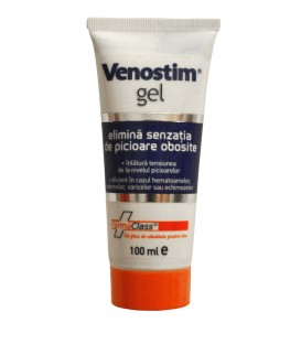 Venostim gel, 100 ml