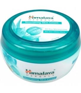 Crema de zi cu protectie UV, 50 ml