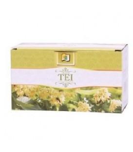 Ceai de tei, 1.5 grame x 20 doze