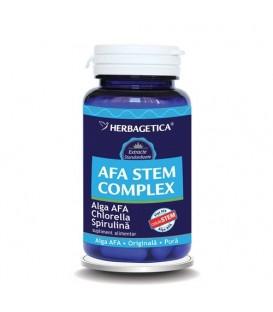 Afa Stem Complex, 60 capsule