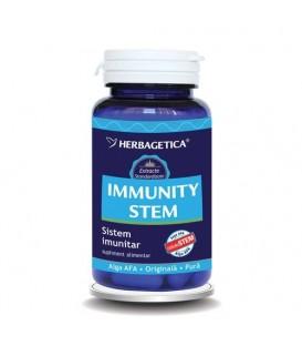 Immunity Stem, 60 capsule