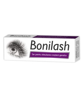 Bonilash, 3ml
