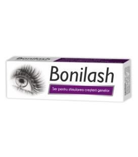 Bonilash, 3ml