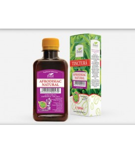 Afrodisiac natural, 200 ml