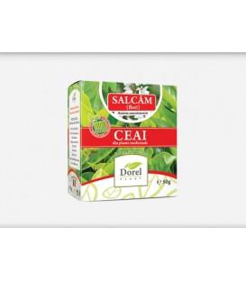 Ceai de Salcam, 50 grame