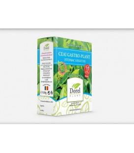 Ceai Gastro-Plant, 150 grame